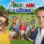 O nouă telenovelă mexicană – Prinde-l dacă poți
