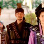 """Un nou serial coreean se va difuza pe postul TVR 1: """"Secretele de la palat"""""""