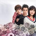 Patru seriale asiatice de succes