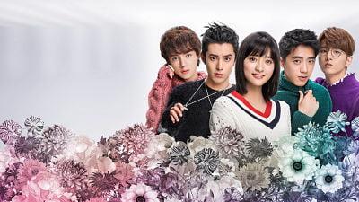 Seriale asiatice de succes