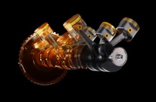 efecte uleiului de motor