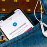 Blocarea apelurilor pe Facebook Messenger