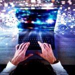 Testarea în siguranţă a vitezei conexiunii la internet