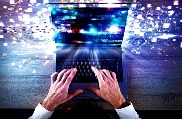 Viteza conexiune internet