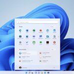 Lansarea versiunii beta a Windows 11