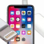 În timp ce Uniunea Europeană vrea standardizarea USB-C, Apple ne-ar putea oferi iPhone-ul wireless