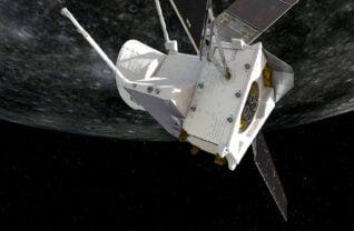 ESA-In-jurul-lui-Mercur