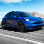 Tesla a vândut 241.300 de mașini ,în timp ce alți producători auto au înregistrat scăderi mari