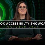 Xbox facilitează găsirea jocurilor accesibile în magazinele sale