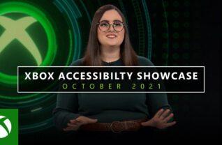 Xbox-Accessibilty