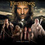 Amazon mută producția Lord of the Rings din Noua Zeelandă în Marea Britanie