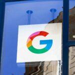 Google înregistrează cererea de producție a documentelor împotriva unuia dintre cei mai mari critici publici