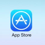 Apple vă permite în sfârșit să raportați scam-urile de pe App Store