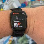 Apple Watch semnalează mai multe tipuri de bătăi neregulate ale inimii, arată studiul!