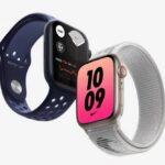 Apple Watch Series 7 se lansează pe 15 octombrie, precomenzile încep vineri