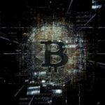 Se apropie sfârșitul Bitcoin? Analiștii se tem că ar putea destabiliza sistemul financiar