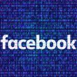 """Facebook încearcă să oprească """"scurgerile făcând"""" private unele panouri de mesaje"""