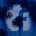 Conflictul care stă la baza dintre profiturile Facebook și siguranța copiilor