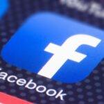 Facebook este din nou online după o întrerupere masivă care a dus și la blocarea conectarii pe Instagram, WhatsApp, Messenger și Oculus