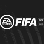 FIFA 22: EA va trebui să plătească mai mult de un miliard de dolari dacă vrea să păstreze numele jocului
