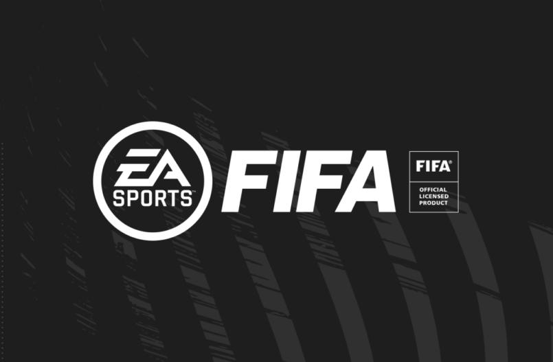 fifa-ea-sports