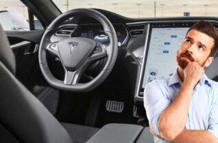 full-self-driving-10