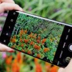 Huawei P50 ar putea avea cea mai bună configurație foto de până acum