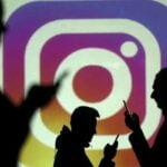 Facebook spune că întreruperile care au afectat Instagram, Messenger și multe altele au fost remediate