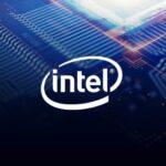 Șeful Intel a făcut câteva declarații acide înainte de lansarea procesoarelor Alder Lake