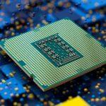 Intel Core i9-12900K va fi cel mai puternic procesor de pe piață
