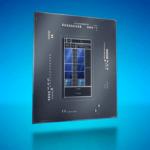 Intel Core i7-12700K este cu până la 45% mai rapid decât Ryzen 7 5800X