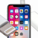 Așa arată primul iPhone cu USB-C, modificat de un inginer