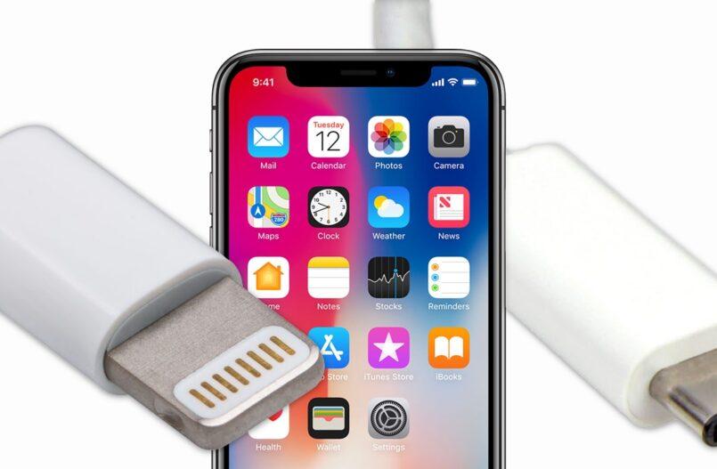 iphone-usb-c