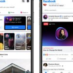 Facebook își extinde caracteristica Live Audio către mai mulți creatori la nivel global