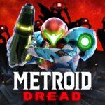 Metroid Dread de la Nintendo are o eroare: iată cum să o evitați