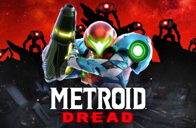 meteroid-dread