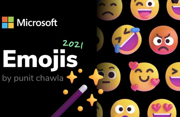 microsoft-emoji
