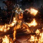 """""""Get over here!"""" – Cum a fost creată cea mai emblematică mișcare din Mortal"""