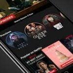 """Netflix lansează """"Play something"""" pentru utilizatorii de Android"""