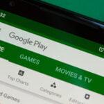 Cum să utilizați funcția bugetului Google pe Android, astfel încât să nu cheltuiți excesiv