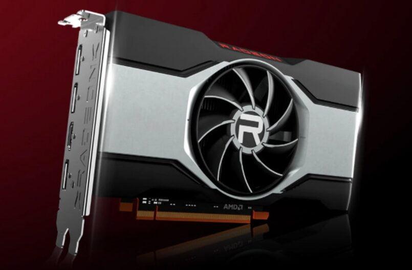 rx-6600