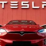 Tesla va produce săptămânal între 5 și 10 mii de mașini electrice la noua fabrică din Berlin
