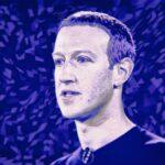 De ce Facebook ar trebui sa eliberze fișierele!?