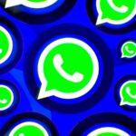 Să pierzi Facebook este rău, dar să pierzi WhatsApp este mai rău