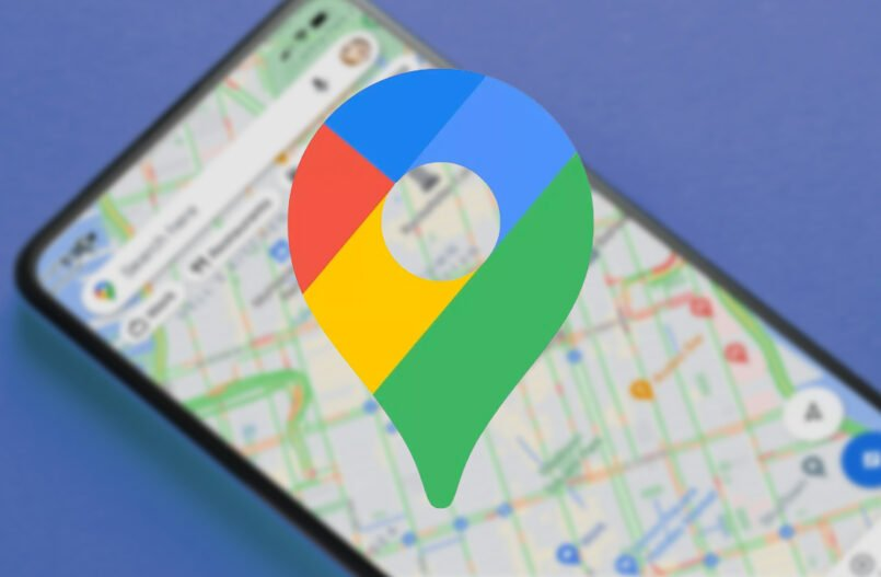 widget-google-maps